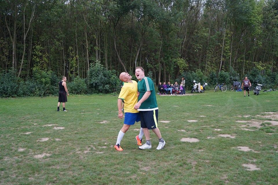 2015.09.05.futbolas_huettenfelde (10)