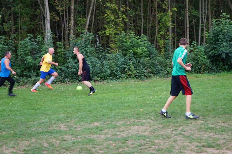 2015.09.05.futbolas_huettenfelde (16)