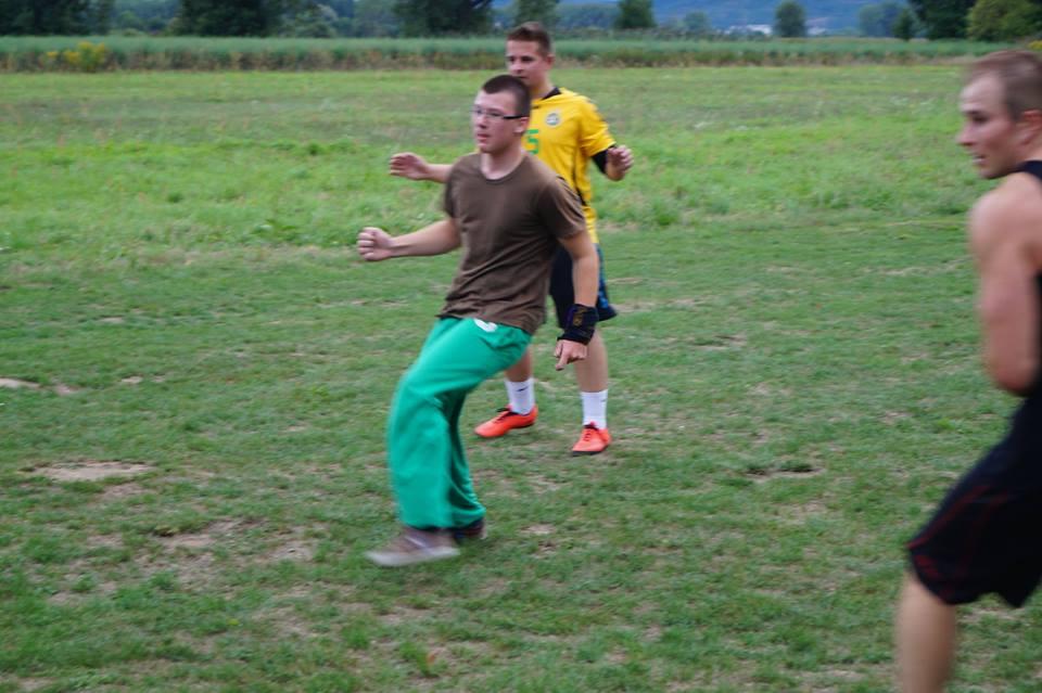 2015.09.05.futbolas_huettenfelde (22)