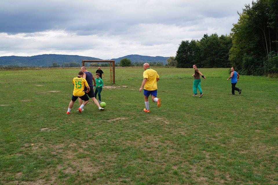 2015.09.05.futbolas_huettenfelde (23)