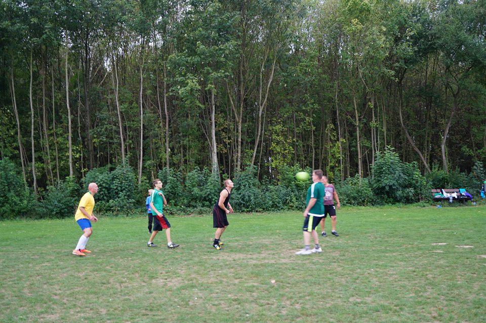 2015.09.05.futbolas_huettenfelde (25)