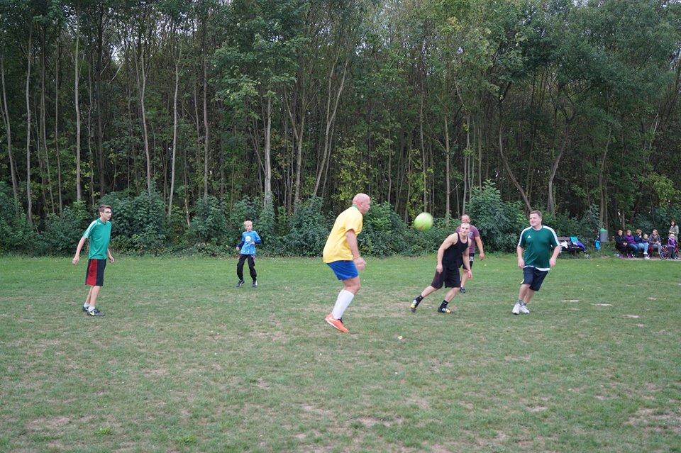 2015.09.05.futbolas_huettenfelde (27)