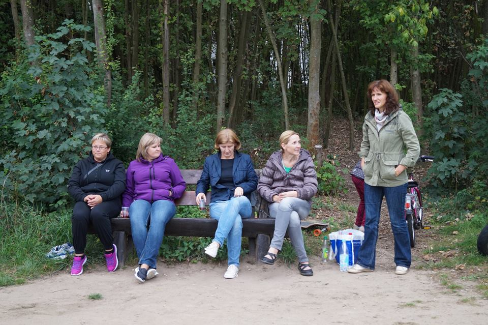2015.09.05.futbolas_huettenfelde (5)