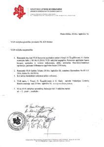 vlb-valdyba_protokolas-nr-624_israsas-1