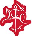 """VLB """"ROMUVOS"""" apylinkės narių metinis susirinkimas, 2019 m. sausio 26 d., 16 val."""