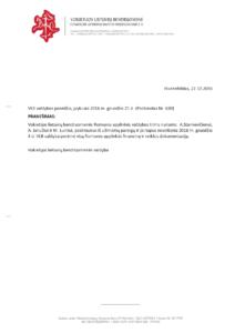 del-romuvos-valdybos